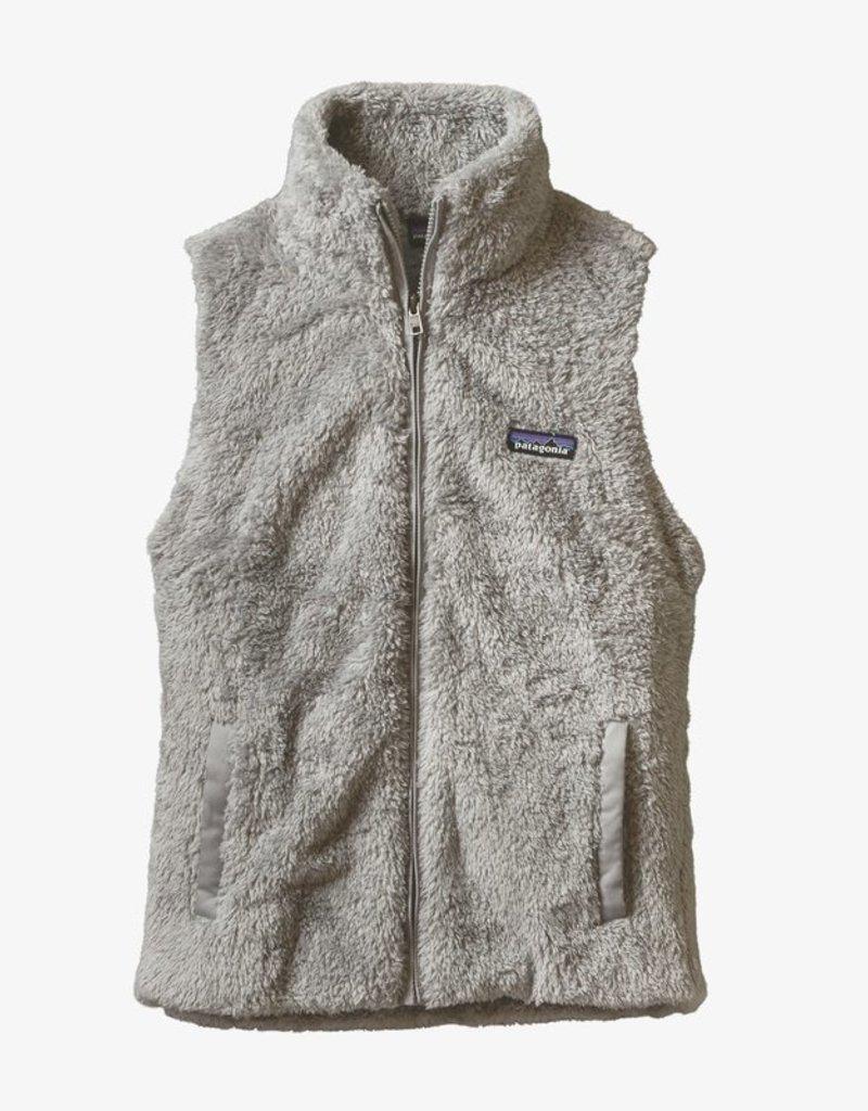 Patagoina W's Los Gatos Vest