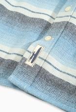 Johnnie-O Carver Jacket