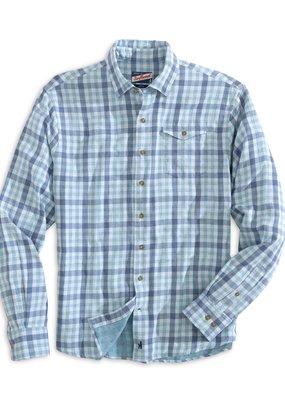 Johnnie-O Jordy Shirt