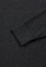 Faherty Legend Sweater Hoodie