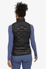 Patagonia W's MicroPuff Vest