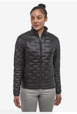 Patagonia W's MicroPuff Jacket