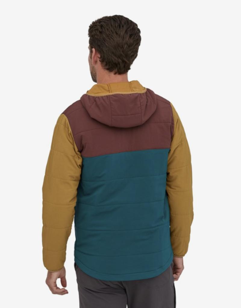 Patagonia M's Pack In P/O Hoody