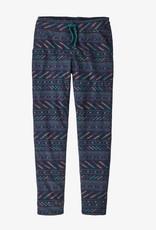 Patagonia W's Snap T Pants