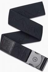 Arcade Belts Rambler Jimmy Chin