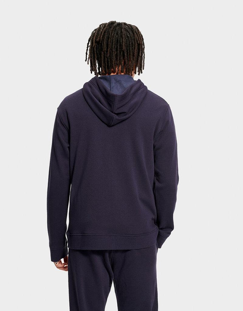 Ugg Gordon Zipped Hoodie