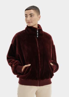 Ugg Laken Jacket