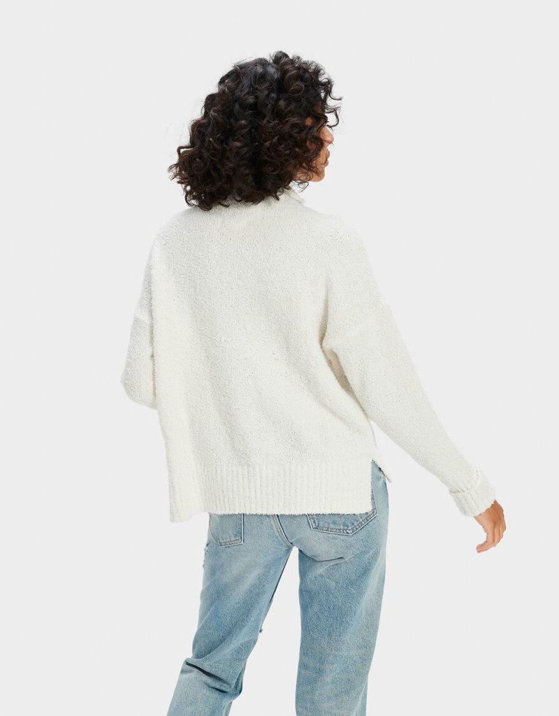 Ugg W's Sage Sweater
