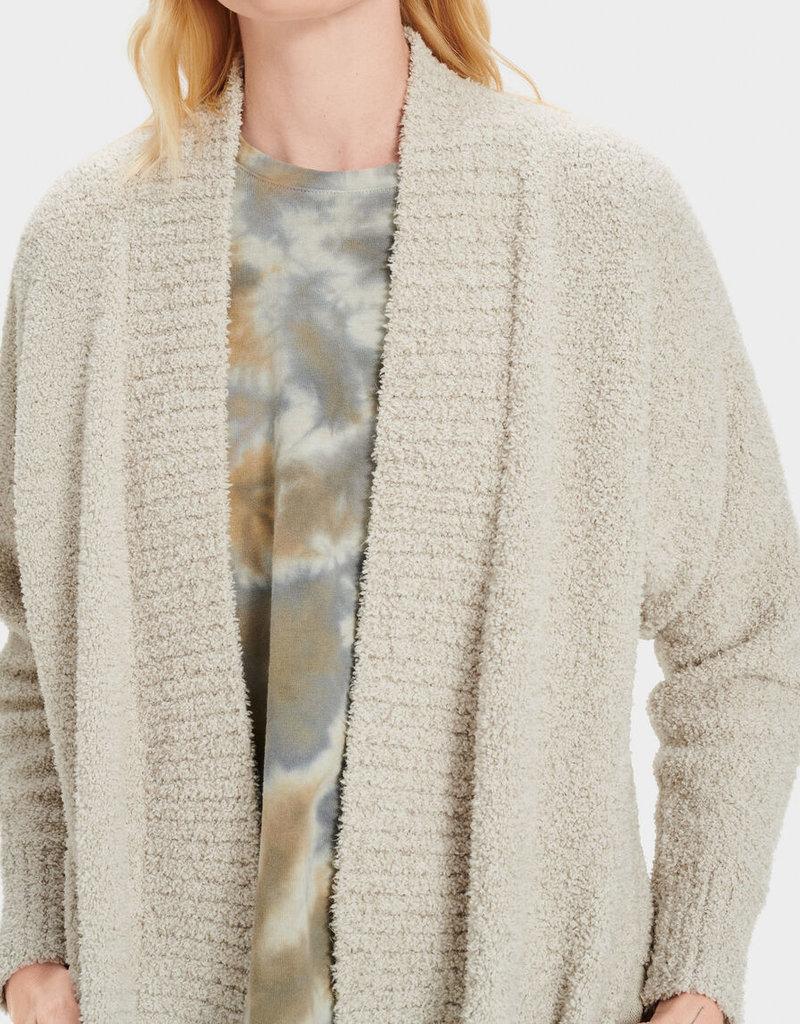 Ugg Fremont Fluffy Knit