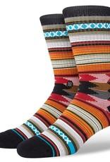Stance Baron Socks