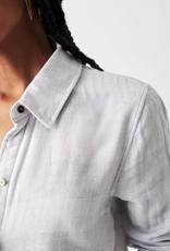 Faherty Classic Reversible Shirt