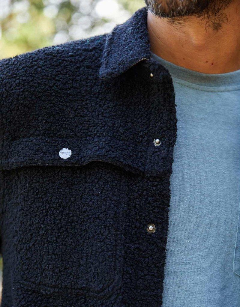Telluride Sherpa Jacket