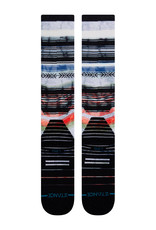 Stance Traditions Snow Sock
