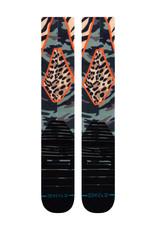 Stance Get Wild Snow Socks