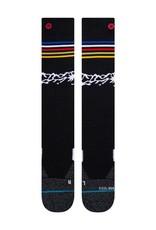 Stance Fish Tail Snow Socks