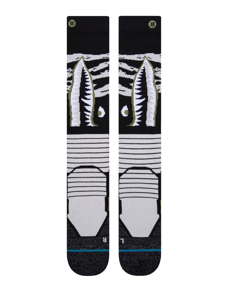 Stance Warbird Snow Socks
