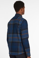 Barbour Cannich Overshirt