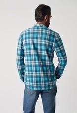 Faherty Legend Sweater Shirt