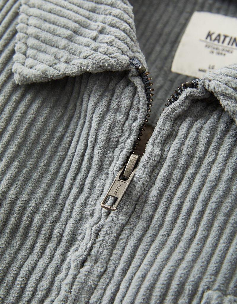 Katin Kane Jacket