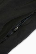 Johnnie-O Clutch Vest