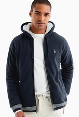 Johnnie-O Erikson Jacket