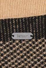 Barbour Glendevon Knit