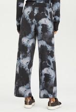 Sanctuary Essential Knitwear Pant