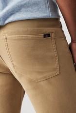 Faherty Stretch Terry 5 Pocket
