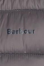 Barbour Bretby Gilet