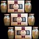 """Menara Persada Abadi Inc. MPA BLESSING BIRDNEST DRINK 150MLX6 PACK - """"Đề Kháng Qua Bồi Bổ"""" Nước Yến Nguyên Chất Indonesia (Bộ 2 Chai 150ml)"""