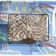 ASIAN BRANDS KF AMERICAN WISCONSIN GINSENG SLICES C2 - 6 OZ - Nhân Sâm Mỹ Wisconsin Cắt Lát 6oz