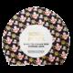 DEARPACKER DP ROYAL BLACK TEA & ROSE MASK - MẶT NẠ GEL LẠNH - TINH CHẤT TRÀ & HOA HỒNG ĐEN HOÀNG GIA (HÀN QUỐC)