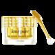 AME PURE AME PURE 24K GOLD DIGGER SCRUB 50ML - ORIG. $74.99 - MẶT NẠ VÀNG 24K TẨY TẾ BÀO DA CHẾT AME PURE 50ML - GIÚP DA SĂN CHẮC, MỊN MÀNG