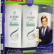 Lover's Care LOV HAIR PROFESSIONAL 3X LIMITED EDITION 3PC SET - HAIR FALL CONTROL - BỘ 3 CHAI DẦU GỘI & XẢ CHỐNG RỤNG TÓC - LOVER'S HAIR 3X  HAIR FALL CONTROL