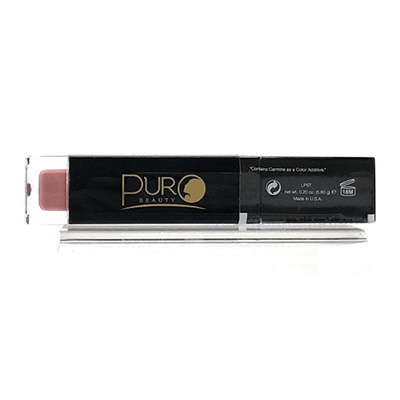PURO PURO LIP STAIN 03 - SON MÔI KHÔNG TRÔI DẠNG KEM PURO (MÀU NUDE) #03