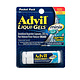 ADVIL LIQUID GELS POCKET PACK 8 CAPSULES