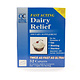 QC QC DAIRY RELIEF FAST ACTING 32CT