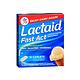 LACTAID LACTAID FAST ACT CAPLET 12CT