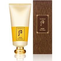 The History of Whoo WH GJH INYANG FACIAL FOAM CLEANSER 180ML - 51103839