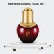 The History of Whoo WH JYH JINYUL RED WILD GINSENG FACIAL OIL SET - BỘ TINH DẦU HỒNG SÂM NÚI ĐẨY LÙI NẾP NHĂN, GIÚP DA SĂN MỊN