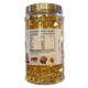 MEDCARE MC FISH OIL 200CT - DẦU CÁ OMEGA 3-6-9 (200 VIÊN)