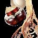 SOORYEHAN SOORYEHAN HYOBIDAM CREAM 50ML - 50503788 - KEM DƯỠNG NHÂN SÂM XÓA NẾP NHĂN HÀN QUỐC