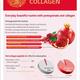 LG RETUNE RED POMEGRANATE COLLAGEN DIETARY SUPPLEMENT 8ML X 28 PACKETS - 51800943 - NƯỚC UỐNG COLLAGEN HÀN QUỐC