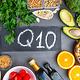 MEDCARE MC COENZYME Q10 200MG 30 SOFTGEL  - THUỐC HOẠT CHẤT CHỐNG OXY HÓA MẠNH, HỖ TRỢ TIM MẠCH, BỆNH PARKINSON'S