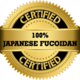 NATURE PURE NP JAPANESE FUCOIDAN EX-STRENGTH 1275MG (90 CAPSULES) - TẢO NÂU FUCOIDAN NHẬT HÀM LƯỢNG CAO 1275MG