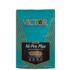 VICTOR Victor Hi-Pro Plus Formula Dry Dog Food