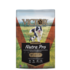 VICTOR Nutra Pro Active Dog & Puppy Formula Dry Dog Food