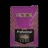 VICTOR Victor Professional Formula Dry Dog Food