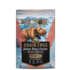 VICTOR Victor Yukon River Salmon & Sweet Potato Grain-Free Dry Dog Food