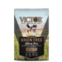 VICTOR Victor Ultra Pro Grain-Free Dry Dog Food